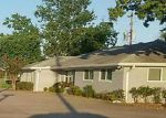 Foreclosed Home in Pearland 77584 MORENCI ST - Property ID: 4022660361