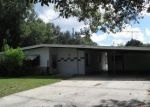 Foreclosed Home in Orlando 32808 ELDERWOOD CT - Property ID: 4023153523