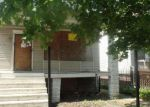 Foreclosed Home in Chicago 60636 S BELL AVE - Property ID: 4023353233