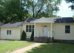 Foreclosed Home in Bethel 06801 HUDSON ST - Property ID: 4023520999