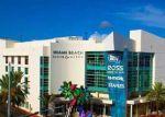Foreclosed Home in Miami Beach 33139 MICHIGAN AVE - Property ID: 4024167883