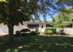 Foreclosed Home in New Baltimore 48047 MALLARD DR - Property ID: 4024225685