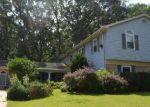 Foreclosed Home in Crofton 21114 URBY DR - Property ID: 4024295316