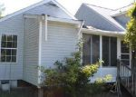 Foreclosed Home in Williamsburg 23188 ADEN CT - Property ID: 4024315468