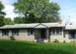 Foreclosed Home in Culpeper 22701 CATALPA DR - Property ID: 4024502934