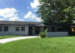 Foreclosed Home in Orlando 32811 CEPEDA ST - Property ID: 4024706585