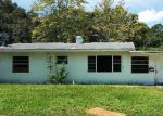 Foreclosed Home in Saint Petersburg 33711 47TH ST S - Property ID: 4024723666