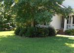 Foreclosed Home in Franklinton 27525 GRIST MILL DR - Property ID: 4025006138