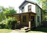 Foreclosed Home in Franklinville 08322 TERN DR - Property ID: 4027637500