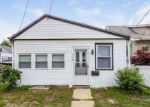 Foreclosed Home in Somers Point 08244 W GROVELAND AVE - Property ID: 4028441178