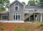 Foreclosed Home in Bluffton 29910 FERNLAKES DR - Property ID: 4030063887