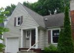 Foreclosed Home in Holland 49423 E 21ST ST - Property ID: 4030106808