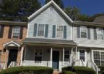 Foreclosed Home in Charlotte 28215 WINDSOR GATE LN - Property ID: 4030490911