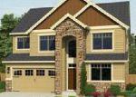 Foreclosed Home in Gresham 97080 SW BATTAGLIA PL - Property ID: 4030504929