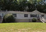 Foreclosed Home in Mesick 49668 W 20 RD - Property ID: 4031033101