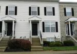 Foreclosed Home in Blacklick 43004 GREEN ML - Property ID: 4031211362