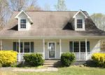Foreclosed Home in King George 22485 FRENCH CT - Property ID: 4031353263