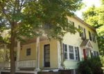 Foreclosed Home in Brockton 02301 NEWTON ST - Property ID: 4031441302