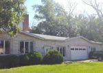 Foreclosed Home in Glenwood 60425 N GLENWOOD AVE - Property ID: 4032805143