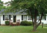 Foreclosed Home in Culpeper 22701 3RD ST - Property ID: 4033404299