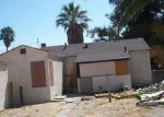 Foreclosed Home in San Bernardino 92405 N MOUNTAIN VIEW AVE - Property ID: 4033600517