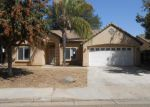 Foreclosed Home in Porterville 93257 W PORTER CREEK AVE - Property ID: 4034909623