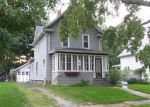 Foreclosed Home in Lansing 48912 SHEPARD ST - Property ID: 4035111976