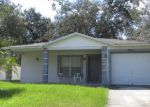 Foreclosed Home in Tampa 33617 E YUKON ST - Property ID: 4035198689