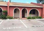 Foreclosed Home in Pinellas Park 33781 BONNIE BAY CIR N - Property ID: 4035470220