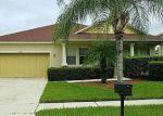 Foreclosed Home in Orlando 32832 CHORLTON CIR - Property ID: 4035493890
