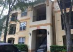 Foreclosed Home in Tampa 33624 PINNACLE HEIGHTS CIR - Property ID: 4035495184