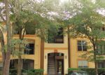 Foreclosed Home in Tampa 33624 PINNACLE HEIGHTS CIR - Property ID: 4035526731