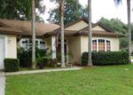 Foreclosed Home in Apopka 32712 CROWN ISLE CIR - Property ID: 4035555186