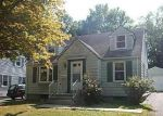 Foreclosed Home in West Hartford 06110 WILFRED ST - Property ID: 4035957249