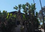 Foreclosed Home in Los Angeles 90032 BERKSHIRE AVE - Property ID: 4036259905