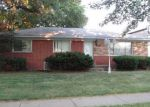 Foreclosed Home in Dearborn Heights 48125 ACADEMY ST - Property ID: 4036379912