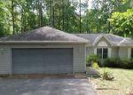 Foreclosed Home in Locust Grove 22508 MONTICELLO CIR - Property ID: 4036453931