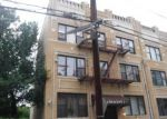 Foreclosed Home in Jersey City 07304 CRESCENT AVE - Property ID: 4036608974