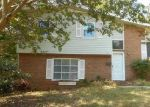 Foreclosed Home in Charlotte 28216 BERRY TREE CT - Property ID: 4036732471