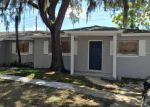 Foreclosed Home in Orlando 32808 SPRING HILL CT - Property ID: 4038784373