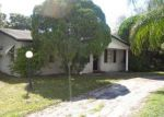 Foreclosed Home in Dunedin 34698 NEW YORK AVE - Property ID: 4039494332