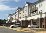 Foreclosed Home in Ashburn 20147 COOL FERN SQ - Property ID: 4040180193