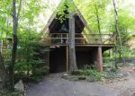 Foreclosed Home in Winchester 22602 INCA TRL - Property ID: 4041323306