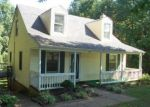 Foreclosed Home in Madison Heights 24572 LONGVIEW DR - Property ID: 4041423159