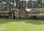 Foreclosed Home in Robersonville 27871 DELL ST - Property ID: 4043079590