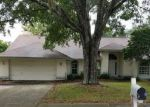 Foreclosed Home in Orlando 32818 KNIGHTSWOOD DR - Property ID: 4043907803