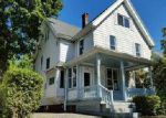 Foreclosed Home in New Haven 06511 STANLEY ST - Property ID: 4043977880