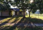 Foreclosed Home in Orlando 32807 TIMBER RIVER CIR - Property ID: 4045002737