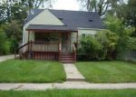 Foreclosed Home in Flint 48504 RACE ST - Property ID: 4045652689
