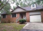 Foreclosed Home in Dalzell 29040 COLD STREAM DR - Property ID: 4045968461